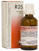 Dr. Reckeweg R25 50 ml