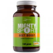 Alpha Plus Mighty Sport Beet Boost 140 g