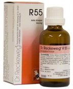 Dr. Reckeweg R55 50 ml