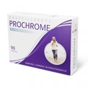 Prochrome 90 tabletter