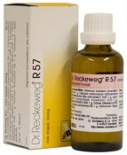 Dr. Reckeweg R57 50 ml