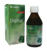 Ledins Digitur 250 ml