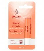 Weleda Everon Lip Balm 4,8g