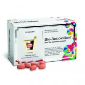 Pharma Nord Bio-Antioxidant 150 tabletter