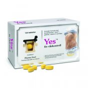 Pharma Nord YES 120 Tabletter