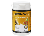 Litomove Pulver 200 g