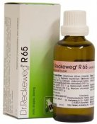 Dr. Reckeweg R65 50 ml