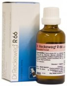Dr. Reckeweg R66 50 ml