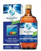 DR.Niedermaier RegulatPro Bio 350 ml