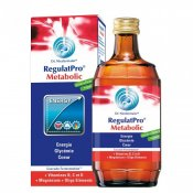 DR. Niedermaier REGULATPro Metabolic 350 ml