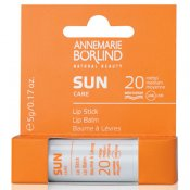Börlind SUN Lip Balm Spf 20 5g