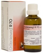 Dr. Reckeweg R70 50 ml