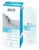 Eco Cosmetics Sollotion neutral SPF30 Eko 100 ml