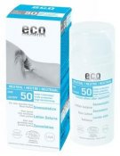 Eco Cosmetics Sollotion neutral SPF50 Eko 100 ml