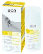 Eco Cosmetics Sollotion SPF30 Eko 100 ml