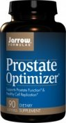 Jarrow Prostate Optimizer 90 kapslar