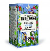 Heath & Heather Slim Mate Eko 20p
