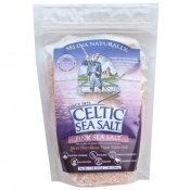 Celtic Sea Salt Pink Sea Salt 454 g