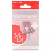 Mabs Tåspridare One size