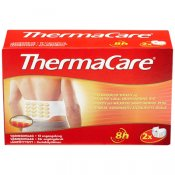 ThermaCare Rygg 2st