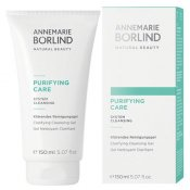 Börlind Purifying Care Cleansing Gel 150 ml