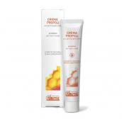 Argital Propolis Cream 50ml