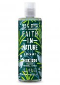 Faith in nature Rosmarin Schampo 400 ml