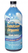 Earth's Bounty Tahitian Noni Juice Eko 946 ml