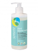 Sonett Handdesinfektion EKO 300 ml