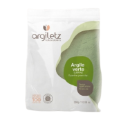 Argiletz Superfine Green Clay 300 g