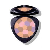 Dr.Hauschka Colour Correcting Powder 01 ACTIVATING