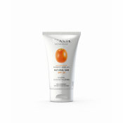 Mossa Mineral Sunscreen Lotion SPF20 100ml