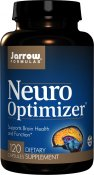 Jarrow Neuro Optimizer 120 kapslar
