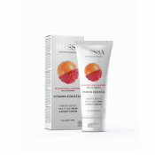 MOSSA Vitamin Cocktail Multi-Use Mask 60 ml