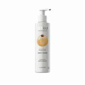 Mossa Juicy Cleansing Creme Mousse 190ml