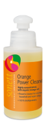 Sonett Orange Power Cleaner EKO 120 ml
