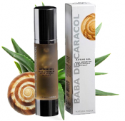 Baba de Caracol Active gel Serum 50 ml