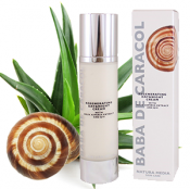 Baba de Caracol Day & Night creme 100 ml