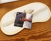 Senses by Nature Sleeping Mask Ögonmask