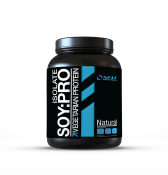 SELF Soy Protein Naturell 1 kg