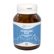 Alpha Plus UltraFlora Plus 50 g