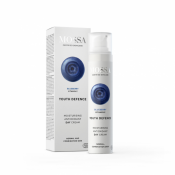 Mossa Youth Defence Moisturising Antioxidant Day Cream 50ml