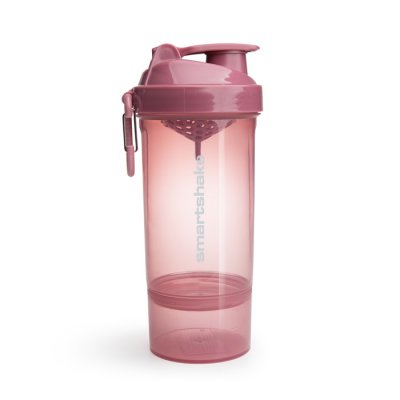 Smartshake Original2Go ONE Deep Rose 800 ml