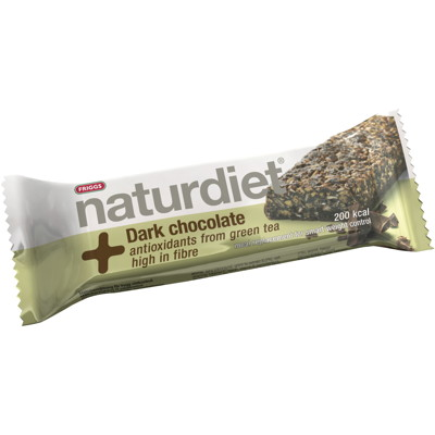 Mealbar Dark Chocolate 60g