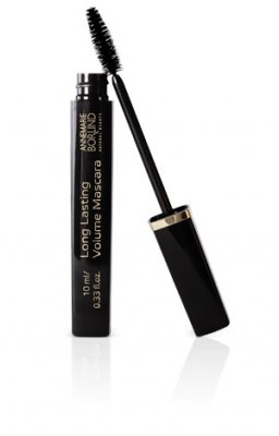 Annemarie Börlind Volume Mascara Black 10