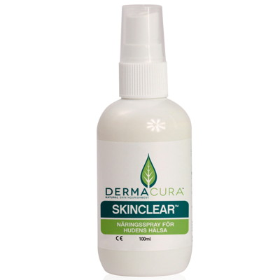 Dermacura Skinclear 100 ml