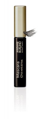 Börlind Mascara Black 9,5 ml