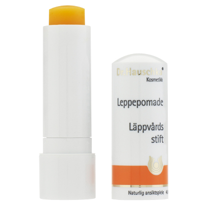 DR.Hauschka Lip Care Stick 4,9 g