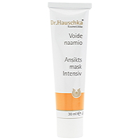 Dr.Hauschka Revitalising Mask 30 ml