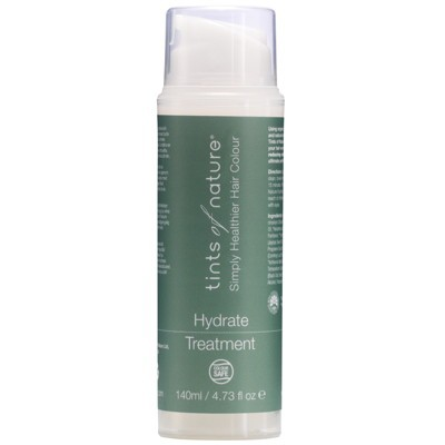 Tints of Nature Hydrate Treatment 140 ml